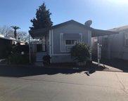 14  Golden Inn Way, Rancho Cordova image