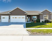 1202 Wood Lily  Drive, Solon image