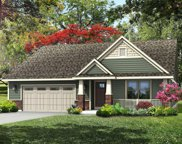 813 Fairway Dr, Twin Lakes image