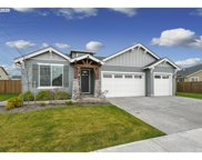 13707 NW 56TH  AVE, Vancouver image