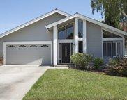 4224 Ranwick Ct, San Jose image