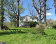 94 Many Ln, Sperryville image