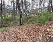 Lot 1&3 White Oak Circle, Franklin image