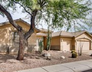 26646 N 46th Place, Cave Creek image