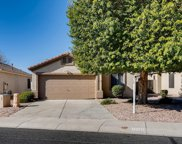 16734 N 113th Drive, Surprise image