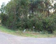 970 Valley Acres Road, Leesburg image
