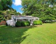63 Rose Cottage Lane, Mathews image