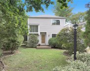 5 Dry Hill  Court, Norwalk image