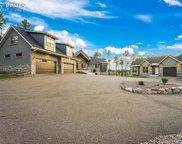 13640 Winslow Drive, Colorado Springs image