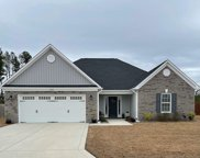 202 Wood House Drive, Jacksonville image