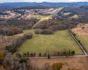 Old Smyrna Road 38.93 acre, Brentwood image