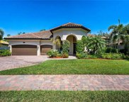 9594 Firenze Cir, Naples image