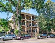635 Grand Avenue Unit #4, Saint Paul image