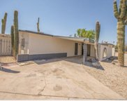 7601 W Whitton Avenue, Phoenix image