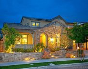 6288 Golden Lily Way, Carmel Valley image