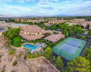 9508 KINGS GATE Court, Las Vegas image