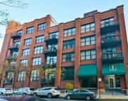 1000 W Washington Boulevard Unit #201, Chicago image