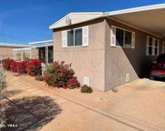 2680 W Manzanita Street, Apache Junction image
