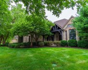 10107 W 152nd Terrace, Overland Park image