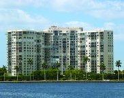 1801 S Flagler Drive Unit #302, West Palm Beach image