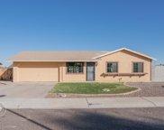 10810 W Heatherbrae Drive, Phoenix image