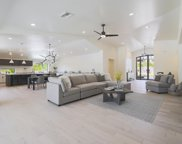 3865 E Lincoln Drive, Paradise Valley image