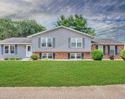 9780 Grant Place, Crown Point image
