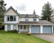 505 Hickey Street, Coquitlam image
