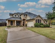 1511 Lowes Farm Parkway, Mansfield image