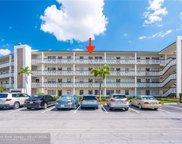 4041 Hythe C Unit E1, Boca Raton image