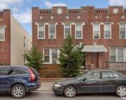 1534 West 10 Street, Brooklyn image