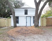 1919 Macomber Avenue, Clearwater image