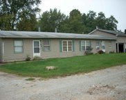 9844 - 9846 Redwood Road, Plymouth image