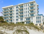 15 Avalon Street Unit 8G/804, Clearwater Beach image