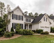 8909 Winged Thistle Court, Raleigh image