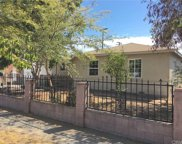 11632   W Stagg Street, North Hollywood image