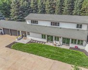 27915 477th Ave, Canton image