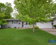 1005 S Foster Ave, Sioux Falls image