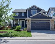 3205 Bentwood Place, Highlands Ranch image