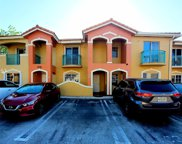 7215 Nw 173rd Dr Unit #1002, Miami Gardens image