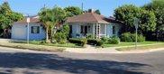 3642     Clark Avenue, Long Beach image