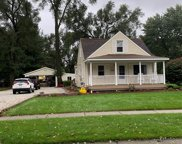 6124 COTTER, Sterling Heights image