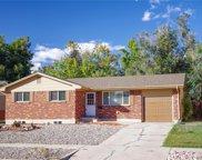 2562 E Caramillo Street, Colorado Springs image