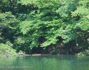 1056  Brushy Creek Main, Arley image