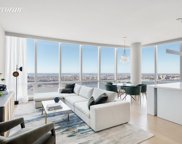 15 Hudson Yards Unit 76D, New York image