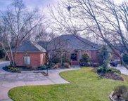 5605 Winthrop Court, Evansville image