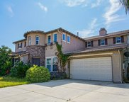 34604 SPINDLE TREE Street, Winchester image