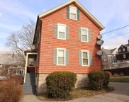 36 French St, Fall River image