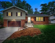 3402 W 79th Street, Prairie Village image