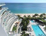 2200 N Ocean Blvd Unit #N1002, Fort Lauderdale image